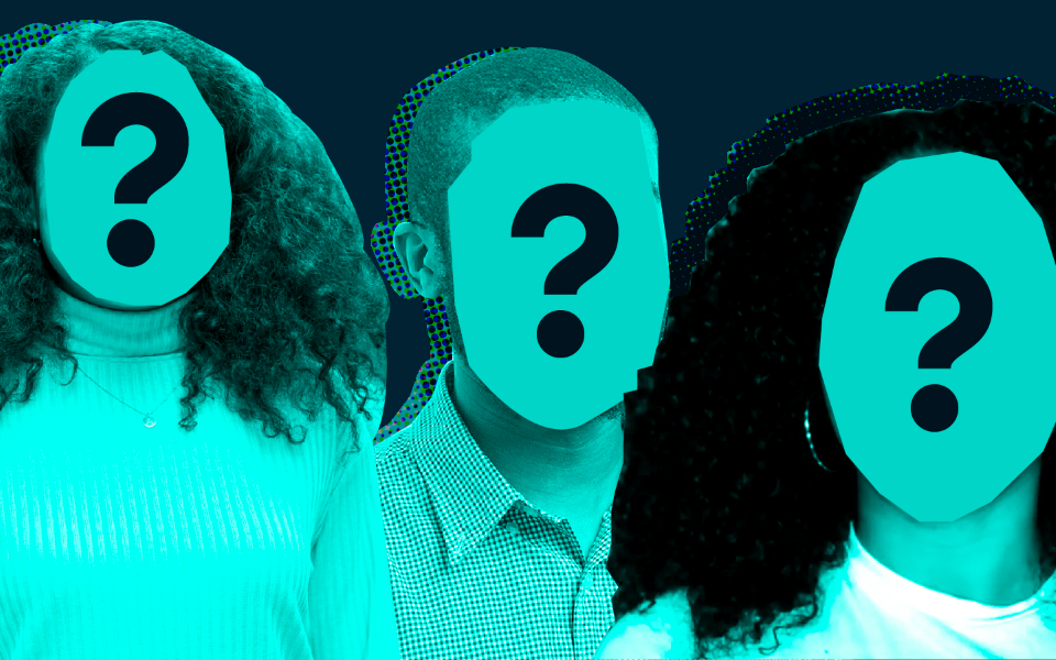 Influential black voices in tech Black Codher Coding Black Females